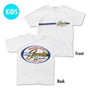 Photo1: Kids & Ladies Speed Specialty TShirts