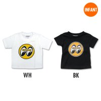 MOON Infant T-Shirt (12Month ~ 24Month)