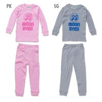MOON Infant Pajama