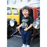 MOON VOOM Infant T-shirt