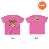 MOON Weeplus Infant T-shirt