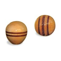 Woody Shift Knob