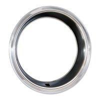 7inch O.E.MTrim Ring 14inch / 15inch