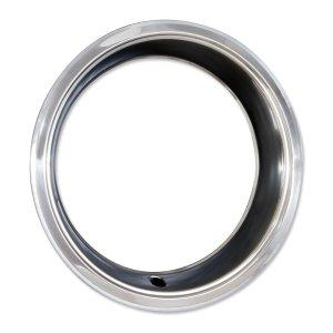 Photo1: 7inch O.E.MTrim Ring 14inch / 15inch
