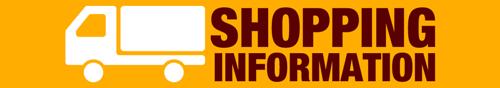 Shoppinng Info