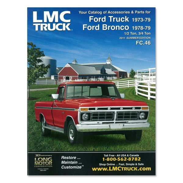 lmc truck com parts catalog 73 79 ford pickup Ford Pick Up Truck Parts Catalog lmc truck com parts catalog 73 79 ford pickup [imlmc014]