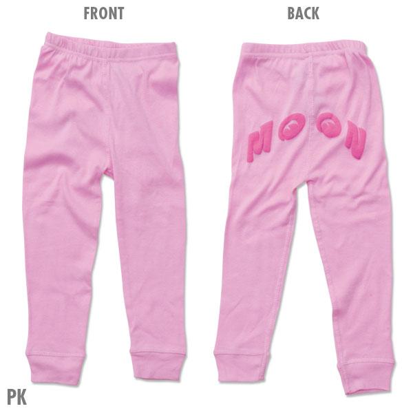 9d68963c95 MOON Infant Pajama  TMI036