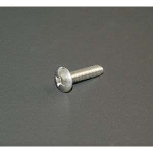Photo: Stainless Bolt