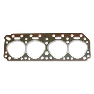 Photo: 3R/5R Head Gasket Only