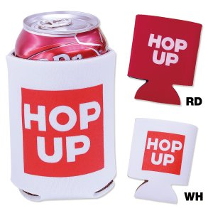 Photo: Hop Up Coozie