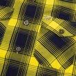 Photo7: MOON x DIXXON Bamboo Short Sleeve Shirt (7)