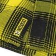 Photo8: MOON x DIXXON Bamboo Short Sleeve Shirt (8)