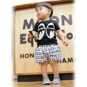 663c831c51 Infant Clothes - MOONEYES (English Edition)