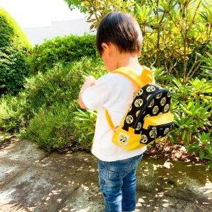 Photo: MOON MiniMini D-Pack