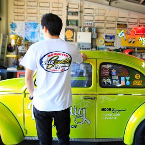 Photo: Speed Specialty T Shirts